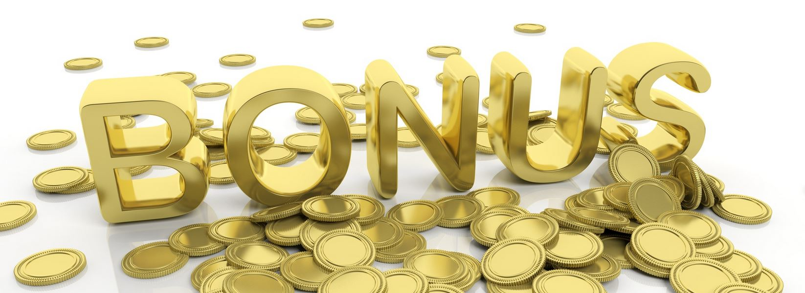 online casino ohne bonus jetz spielen