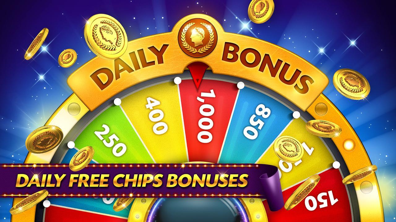 Online Casino Hoher Bonus