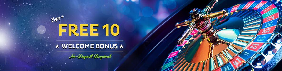 online casino 10 euro einzahlen