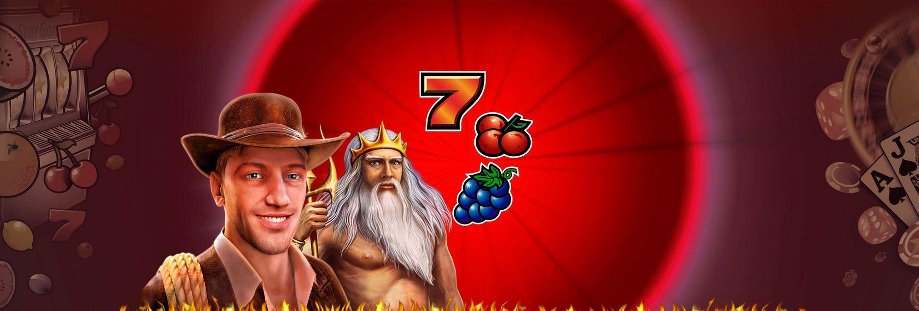 novoline casino online  spiele
