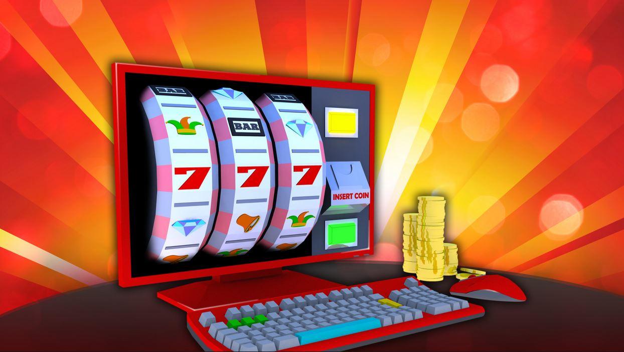 с казино на телефона на деньги